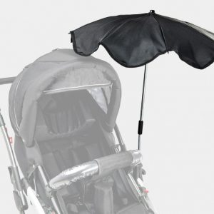Зонт для коляски Akcesmed Гиппо