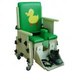 Опора для сидения Иришка для детей с ДЦП