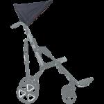 Навес для колясок Corzino Patron