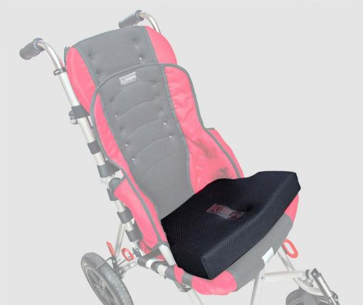 Подушка Elastico сидение для коляски Akcesmed Рейсер Омбрело