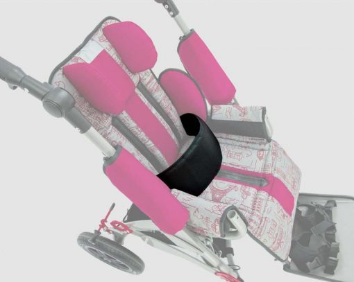 Ремень туловища для колясок Akcesmed Рейсер Урсус