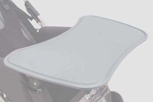 Столик для колясок Akcesmed