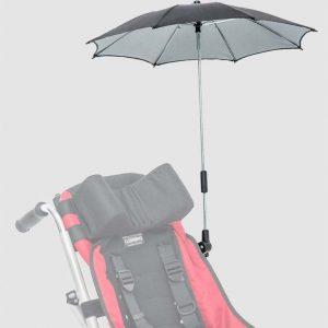 Зонт для коляски Akcesmed Рейсер Омбрело