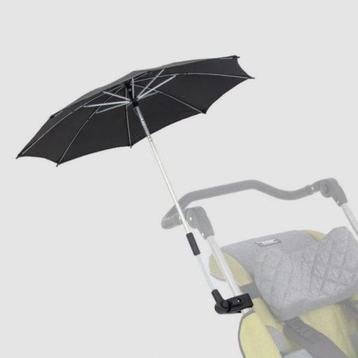 Зонт колясок Akcesmed Рейсер, Рейсер+