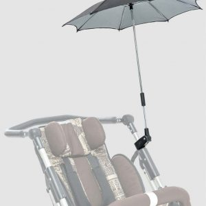 Зонт для коляски Akcesmed Рейсер Урсус