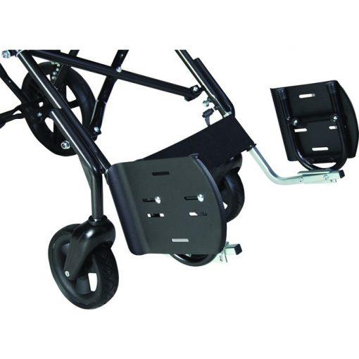 Кресло-коляска детская CORZO Xcountry