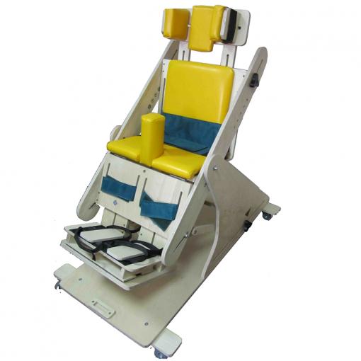 Опора для стояния и сидения Трансформер