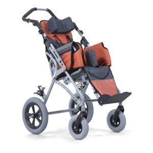 Кресло-коляска для детей-инвалидов Gemini Vermeiren