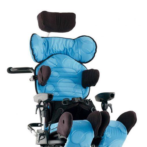 Кресло функциональное ортопедическое МАЙГОУ (Mygo)