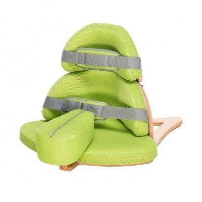 Реабилитационное кресло НУК