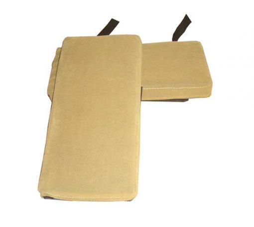 Узкая подушка на спинку для опоры для сидения ОС-005 Я Могу