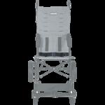 2-х точечный ремень для колясок Patron