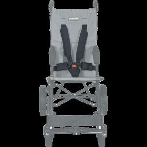 5-ти точечный ремень для колясок Patron
