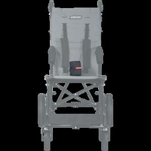 Абдуктор на липучке для колясок Patron