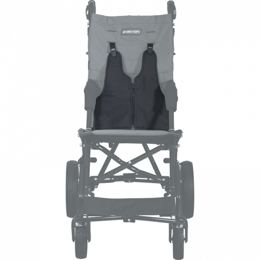 Жилет для колясок Patron