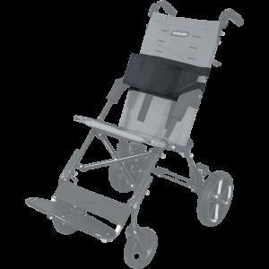 Грудной ремень для колясок Patron