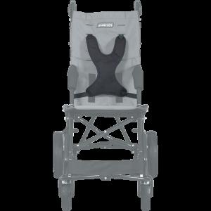 Н-образный жилет для колясок Patron