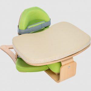 Мягкая накладка на столик для кресла Akcesmed Нук