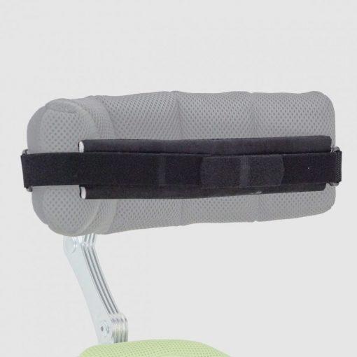 Ремень поддерживающий голову для кресла Akcesmed Нук