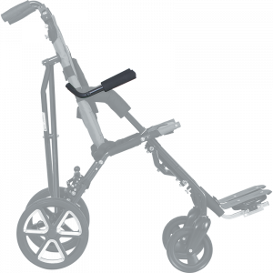 Подлокотники для колясок Patron
