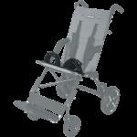 Ремень разводящий бедра для колясок Patron