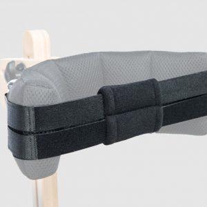 Ремень поддерживающий голову для кресла Akcesmed Слоненок