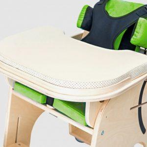 Реабилитационное кресло Слоненок Akces Med