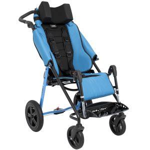 Детская инвалидная коляска Рейсер Улисес Akces Med