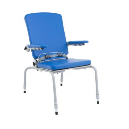 Кресло Джорди Akces Med