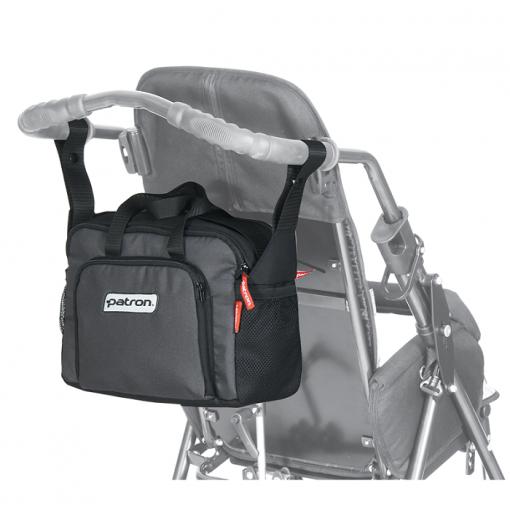 Сумка для колясок Patron Rprk02203