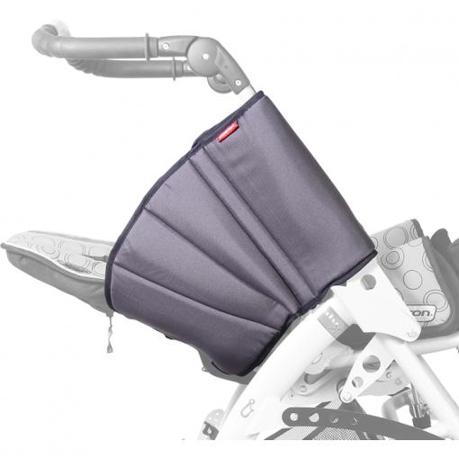 Боковая защита для колясок Patron Rprk051