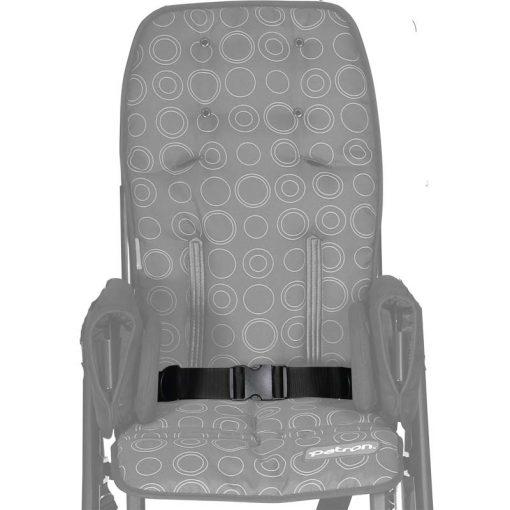 3-х точечный жилет для колясок Patron Rprk005