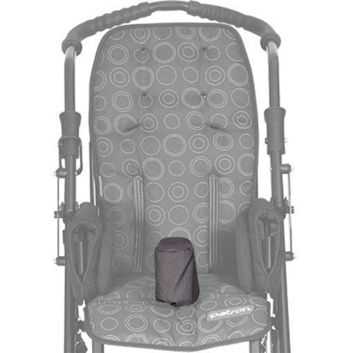 Абдуктор для колясок Patron Rprk007