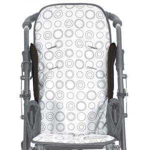 Боковины для колясок Patron Rprk006
