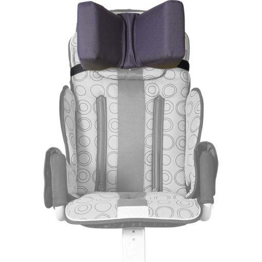 Подголовник для колясок Patron Rprk049
