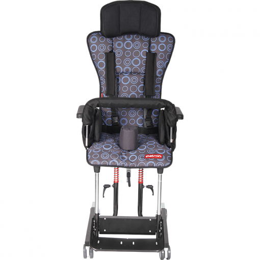 Кресло коляска для детей инвалидов Patron Tampa Classic
