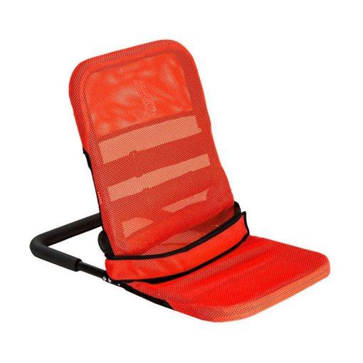 Детское кресло для ванны NONO