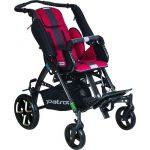 Детская инвалидная коляска ДЦП Patron Tom 5 Streeter