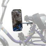 Абдуктор для ВелоСтарта