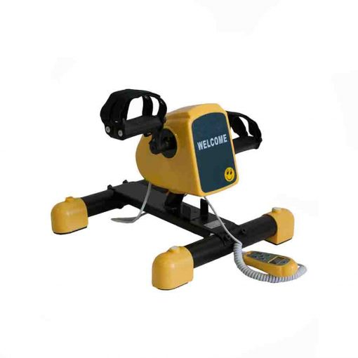 Детский тренажер LY-901-FC