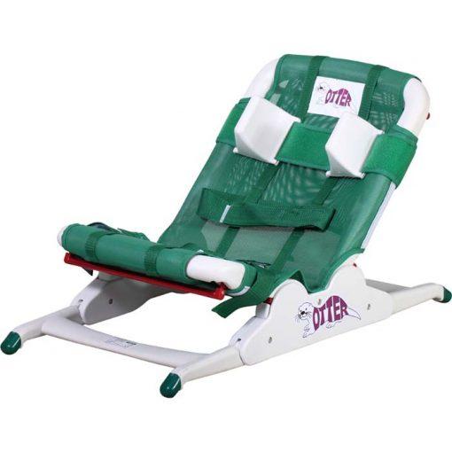 Кресло для купания OTTER