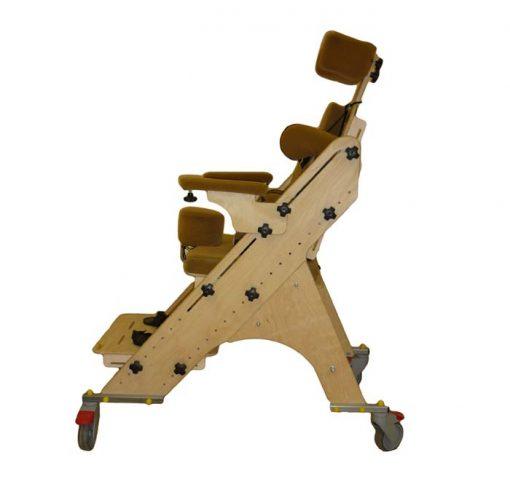 Опора для сидения ОС-005 оптимальная