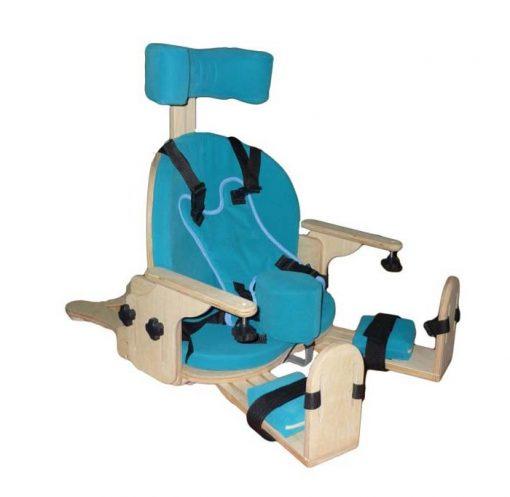 Опора для сидения ОС-007