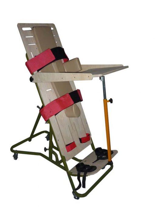 Вертикализатор наклонный ОС-212