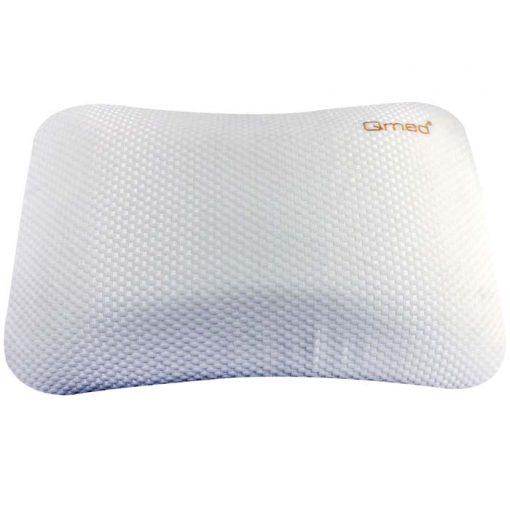 Подушка ортопедическая под голову Qmed Vario