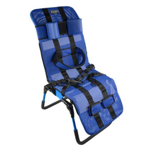 Кресло для купания АКВОСЕГО AkcesMed