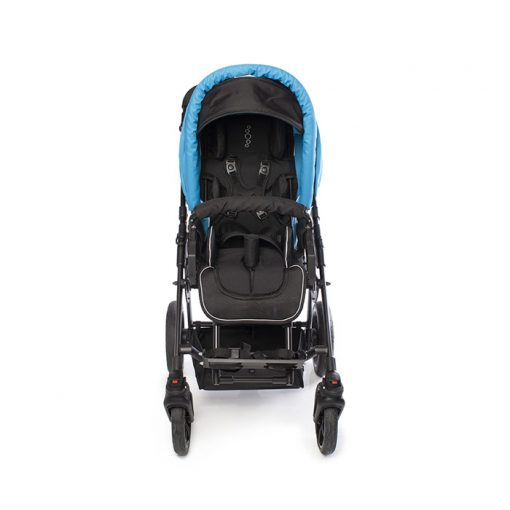 Коляска для детей с ДЦП Baffin Buggy LIW Care