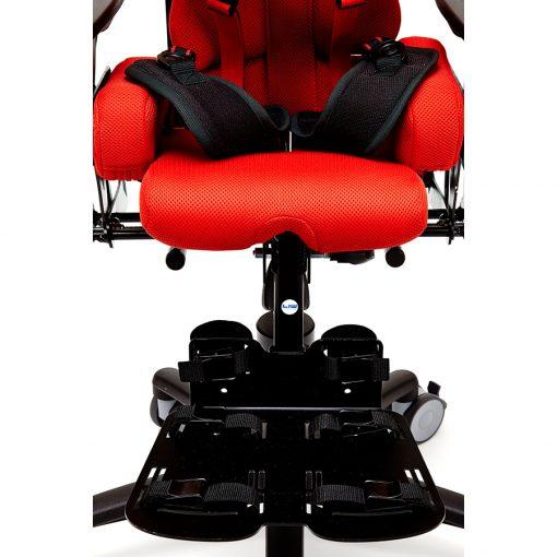 Реабилитационное кресло-коляска Baffin neoSIT LIW Care