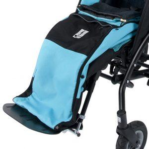 Зимний мешок Caretta Buggy LIW Care