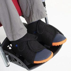 Сандали для коляски Гиппо